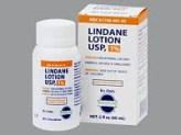lindane