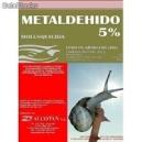 metaldehido-5kg-6732285z0