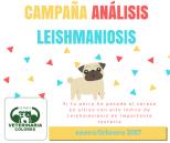campana-leishmaniasis-2017