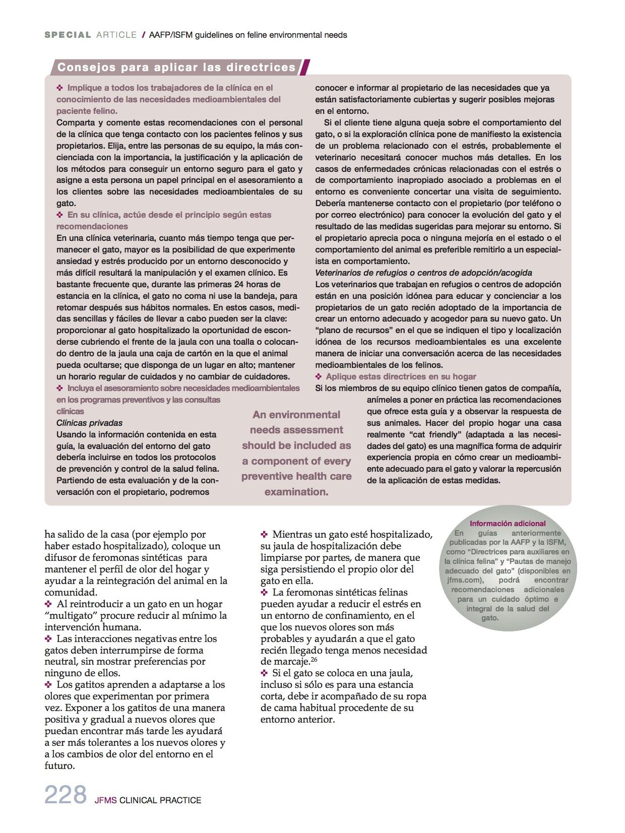 necesidades_medioambientales10_felinas