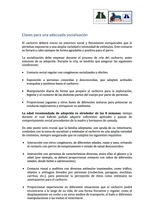 posicionamiento2_socializacion_gretca2017