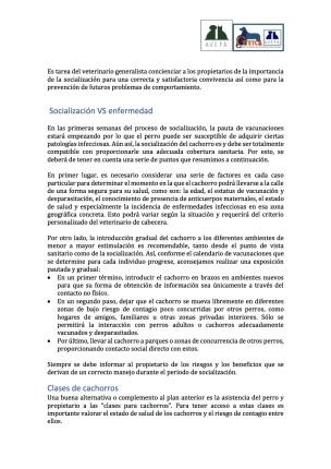 posicionamiento3_socializacion_gretca2017