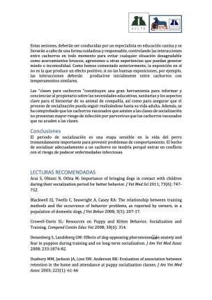 posicionamiento4_socializacion_gretca2017