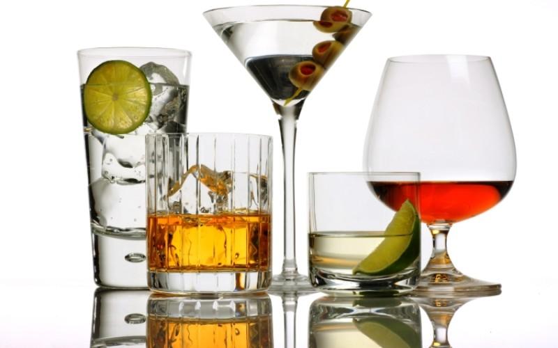 bebidas-alcoholicas-y-calorias-01-800x500_c