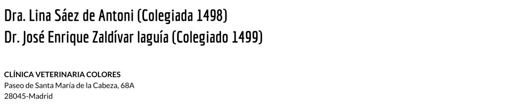 La imagen tiene un atributo ALT vacío; su nombre de archivo es lina-sc3a1ez-de-antoni-josc3a9-enrique-zaldc3advar-laguc3ada.png